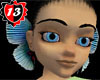#13 ButterflyEAR