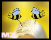 ~Mz~Bee Antenna