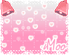 Valentine Particles