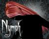 Nymph Dyan
