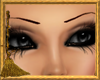 PW~Chestnut Brows