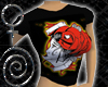 Keepsake Tattoos Shirt