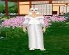 Silver Kimono F V1
