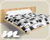 mx Cabin bed
