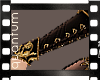 [Q]dark gauntlets MALE