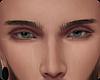 !! Eyes. 2