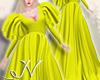 N. DemiLo Dress II