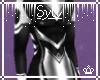 Prism | [M] Fur Silver
