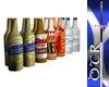 !!DT European Soda/water