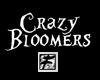 ~F~ Crazy Bloomers