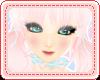 [N] Tiesha ~ Soft Pink