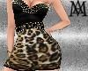 *WildSpike Dress/BB V2