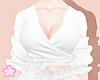 🌟 Shirt Blouse|Wt