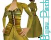 Contessa Suit in Olive