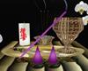 Sosai Japanese Incense