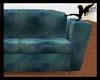 Liquid Comfort Couch