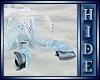 [H]*RQ Ice Incubus legs