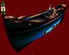 Luxury Boat Love
