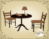 *CM*COFFEE CAFE TABLE1