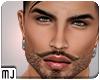 Oreste Moustache V