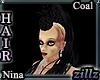 [zllz]Nina Black Coal