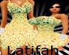 Latifah Thickoria