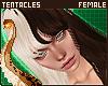 ⭐ Amari | Hair F 3