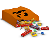Trick-or-Treat-CandyBag