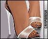 C. Hot W /Heel