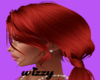 Wiz-Mano Red