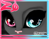 Wynn | Eyes M >