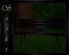 $ Cozii 2 Bench