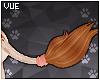 V ♥ Melle Tail 3