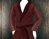 Dressing Gown (Derivable