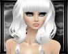White Lacec Griffith