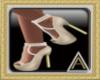 (AL)Joy Heels Cream 1