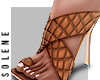 s | Zaraah Copper Brown