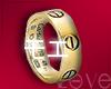 Ring [G]