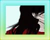 Sachiko Evil Hair