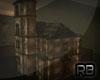 [RB]Medieval Castle MOD