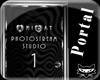 !PORTAL PhotoStudio 1