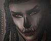💀 Dark Ritual Skin
