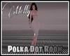 |MV| Polka Dot Room