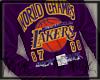 Lakers vintage
