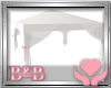 {HG}Babygirl Party Tent