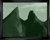 [AZ] Cerro de la silla