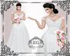 Wedding 40 v1