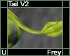 Frey Tail V2