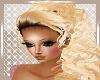 LTR Beres Drty Blnd Hair