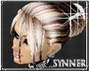 SYN*Annika_DirtyBlonde